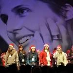 Deset godina Zaklade Ana Rukavina