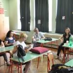 Mreža SOS-NET – dokaz da je potrebno udruživanje udruga