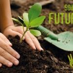 Peticija za zaštitu tla