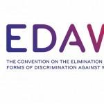Konvencija o uklanjanju svih oblika diskriminacije
