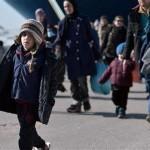 Balkanske zemlje ilegalno vraćaju migrante