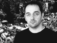 Vladimir Miladinović: Batajnice nikada neće biti u udžbenicima u Srbiji