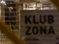 foto: klub Zona