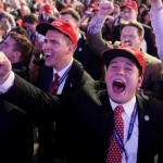 Trumpova psihologija masa i tajna uspjeha