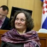 Anka Slonjšak: Zašto se u Hrvatskoj ne primjenjuje Konvencija o pravima osoba s invaliditetom