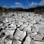 SAD: od EPA-e zatraženo da s internetske stranice ukloni klimatske promjene