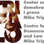 Nagrada Miko Tripalo za 2016. dodjeljuje se Pravnoj klinici Pravnog fakulteta u Zagrebu