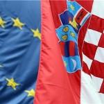 U Zagrebu započela konferencija o europskim fondovima u civilnom društvu