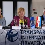TI: Populistički pokreti u svijetu ometaju borbu protiv korupcije