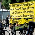 Obama preinačio kaznu Chelsea Manning, osuđenu za odavanje tajne WikiLeaksu