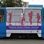 Model psihološke pomoći udruge Sve za nju žele primijeniti u Sloveniji