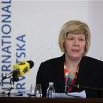 TIH: U borbi protiv korupcije RH nazadovala za dva boda