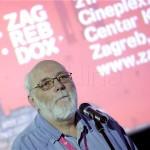 ZagrebDox: Filmovi o Zappi, Caveu i Bowieu u Glazbenom globusu
