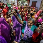 Indijski sud zabranio političarima da se u kampanji služe religijom i kastama