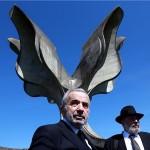 Kraus: Koordinacija židovskih općina ne dolazi na skup o holokaustu