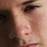 Raste nasilje i bivših partnerica i pojedinih Centara za socijalnu skrb nad muškarcima