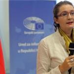 Pravobraniteljica: Ured nije zaprimio nikakvu pritužbu u slučaju Lalovac