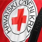 Crveni križ poziva građane da doniraju, a potrebitima da dođu po toplu odjeću i obuću
