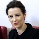 Povjerenstvo za sukob interesa provjerit će slučaj puta predsjednice Grabar Kitarović u SAD