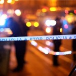 Uhvaćena dvojica napadača na zagrebačke azilante