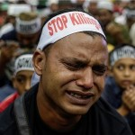 Mianmar: nema dokaza o genocidu Rohingya
