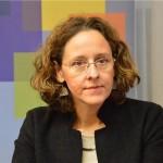 Obuljen Koržinek: Nacrt nove medijske strategije mogao bi izaći za par mjeseci