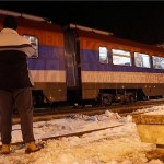 Građani Srbije pokrenuli portal protiv ratnog huškanja