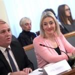Milas Klarić: U zaštiti privatnosti djece ključna je prevencija