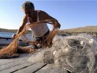 WWF: Neizvjesna budućnost prijeti milijunima ljudi koji ovise o proizvodima iz ribarstva