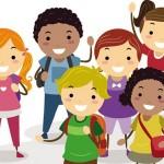 Kršenje dječjih prava