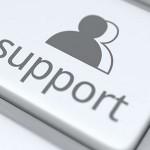 Prava, podrška, zaštita i kompenzacija