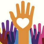 Nacionalna zaklada obilježava Europski dan filantropije i zakladništva