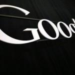 Google osnovao krizni fond za zaštitu prava imigranata