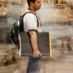 Istraživanje o prekarnom radu i nezaposlenosti mladih