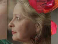 Pokrenuta crowdfunding kampanja za kratki film Majdine poze – podržite!