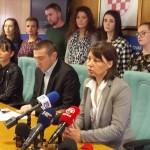 Vukovarski leptirići pružaju socijalne usluge
