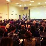 III. godišnja Konferencija o školskoj medijaciji