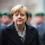 Brže deportacije nakon napada u Berlinu