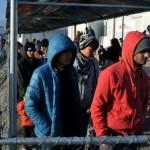HRW: Hrvatska prisilno vraća migrante u Srbiju