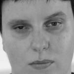 Karmen Nenadić: Slijepo ministarstvo