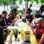 Ri Rock i Kombinat nastavljaju suradnju kroz društveno poduzetništvo