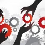 Završeno regionalno istraživanje o kulturi davanja