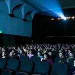 Svi zagrebački filmski festivali