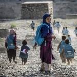 UN-u treba osam milijardi dolara za pomoć Siriji