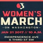 Stotine tisuća u Ženskom maršu na Washington, najavljeni sestrinski marševi diljem svijeta