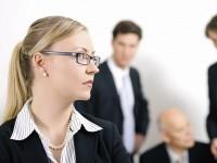 Svjetska banka: Žene ostvaruju tek tri četvrtine zakonskih prava zajamčenih muškarcima