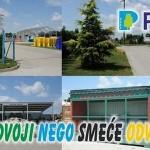 Hrvatske zero waste općine