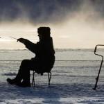 Raste broj žrtava polarnog vala