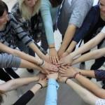 Aktivno (su)djelovanje mladih za bolju lokalnu zajednicu