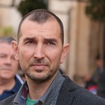 """Đuro Capor: nijedan trenutak u proteklih 11 godina """"borbe za Srđ"""" nije bio uzaludan"""